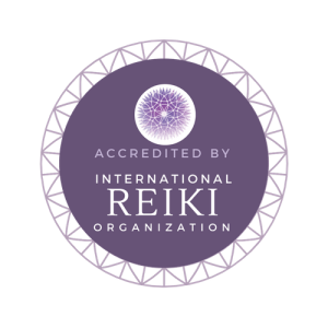 International reiki org 1